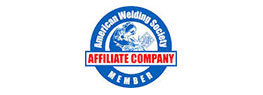 American Welding Society - Affiliate Company Member